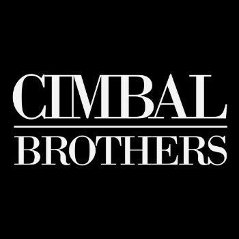 Cimbal Brothers