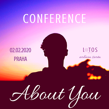 Conference About You